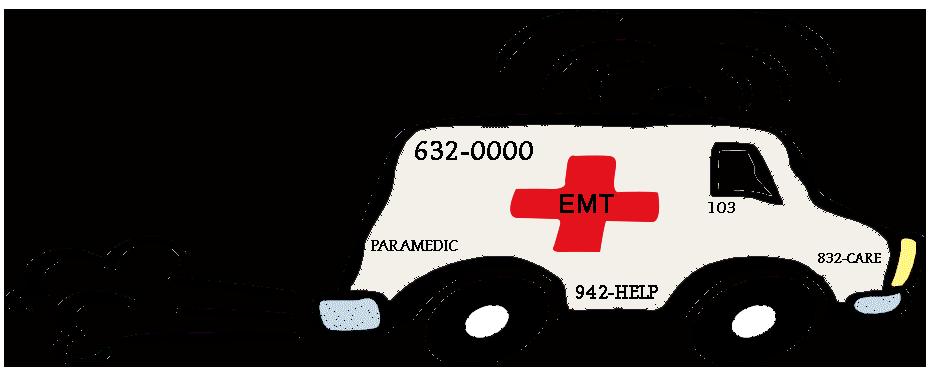 935x379 Emt Ambulance Welcome To Emt Ambulance