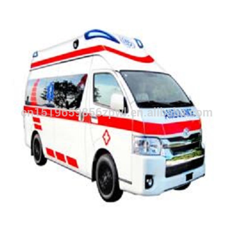 788x782 Cheap Ambulance, Cheap Ambulance Suppliers And Manufacturers