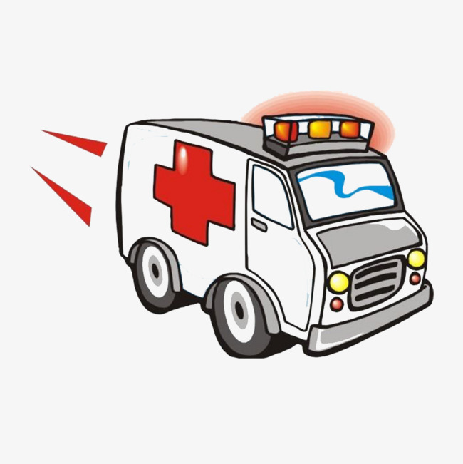 650x651 Emergency Ambulance, Seek Help, Emergency Call, Help Png And Psd