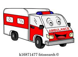 265x194 Ambulance Car Clip Art Eps Images. 4,134 Ambulance Car Clipart