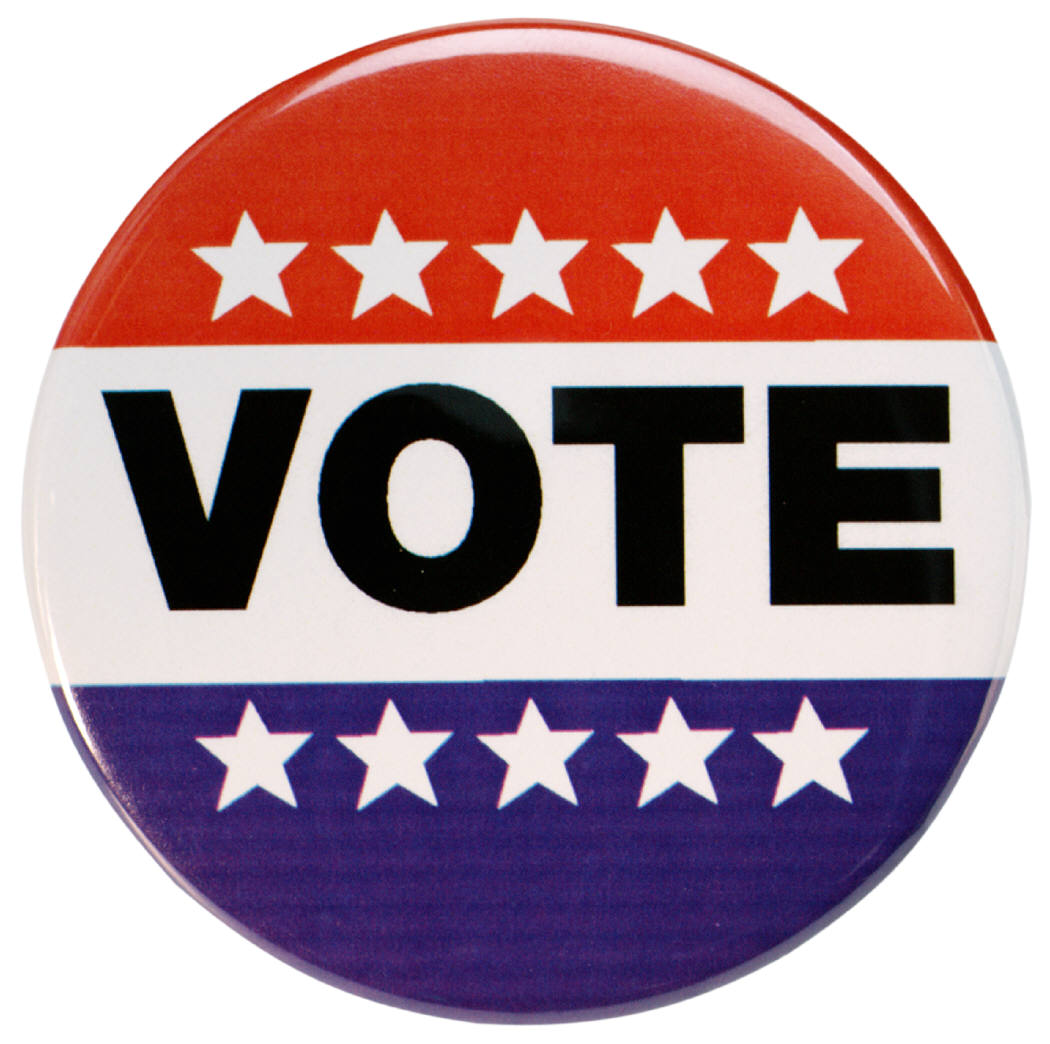 1050x1044 Voter Ballot Clipart
