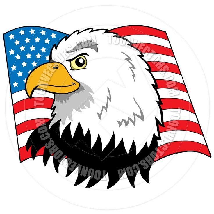 736x736 Best Eagle Cartoon Ideas Cartoon Ideas, Cartoon