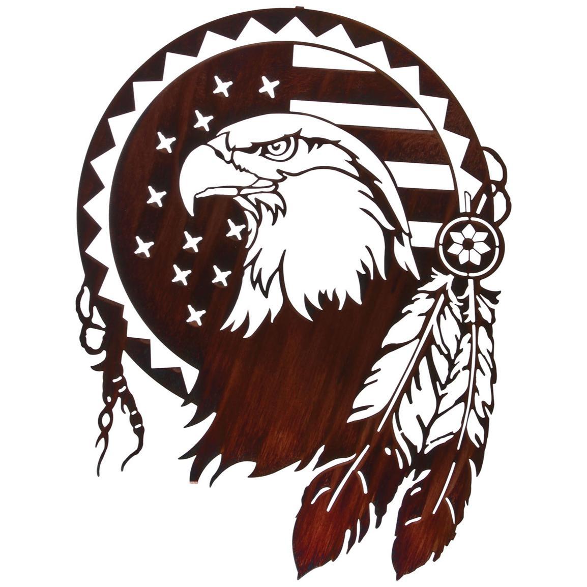 1154x1154 Eagle Clip Art Free Clipart Image 9