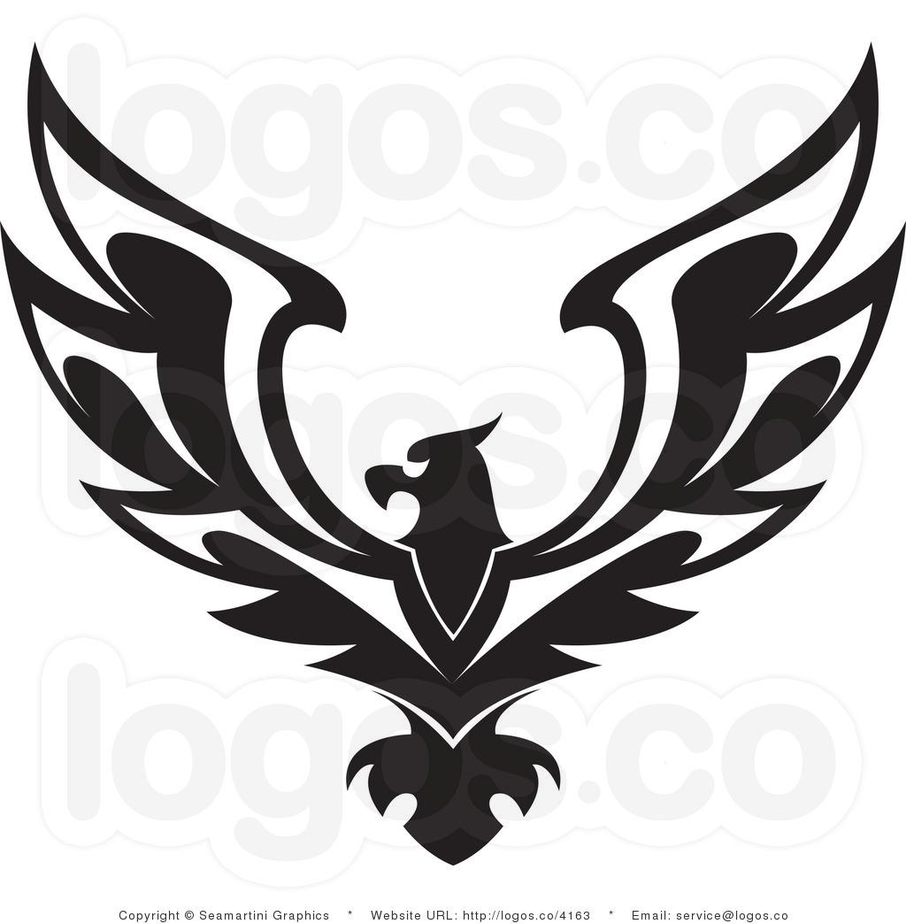 1024x1044 American Eagle Symbol Clip Art