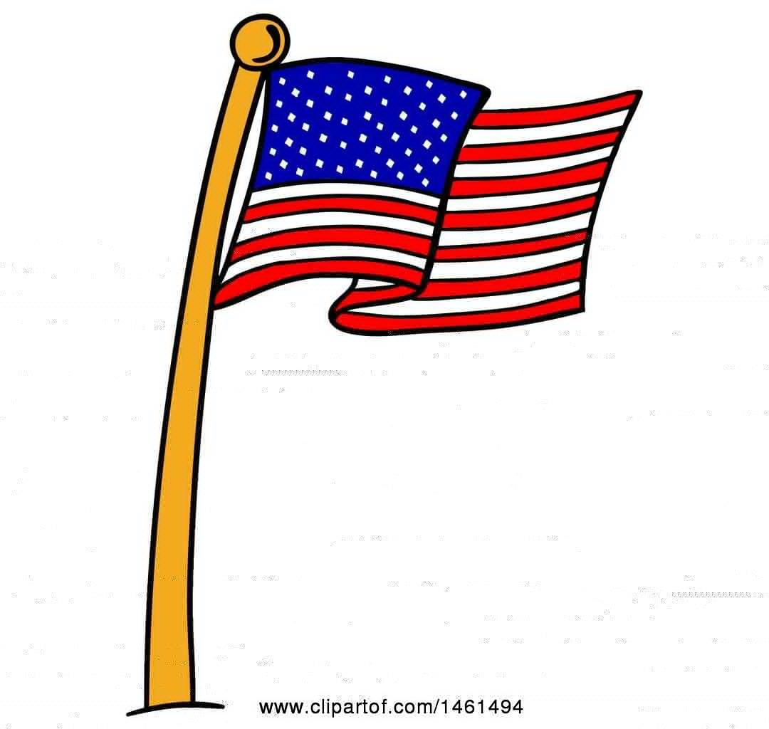1080x1024 American Flag Clip Art Vector Polaris Sportsman 500 Wiring Diagram