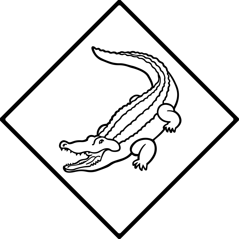2401x2400 Florida Flag Crest Clip Art American Flag Pictures Accessories