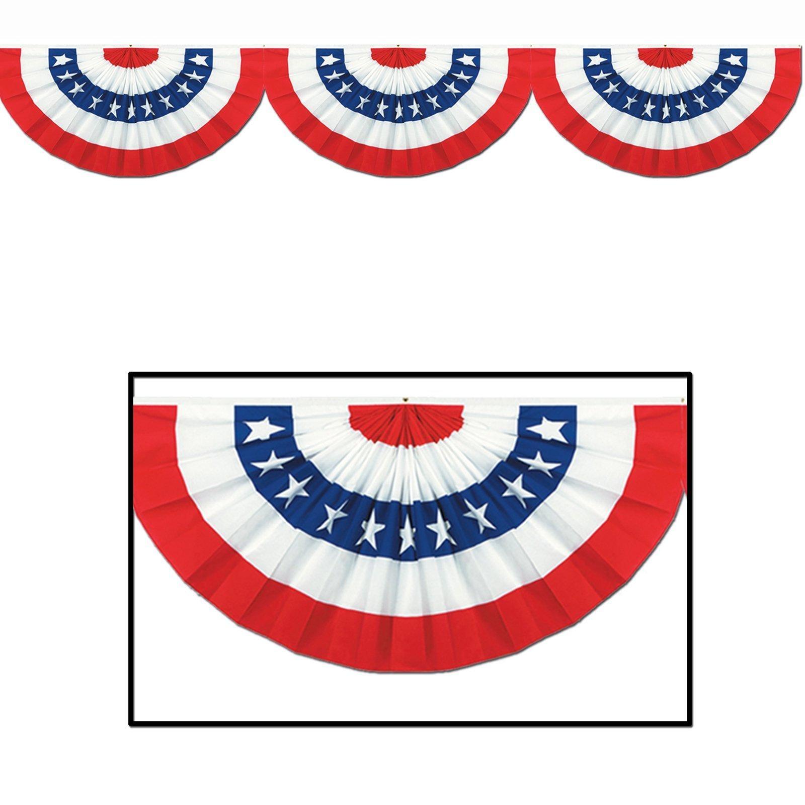 1600x1600 Flag Clip Art