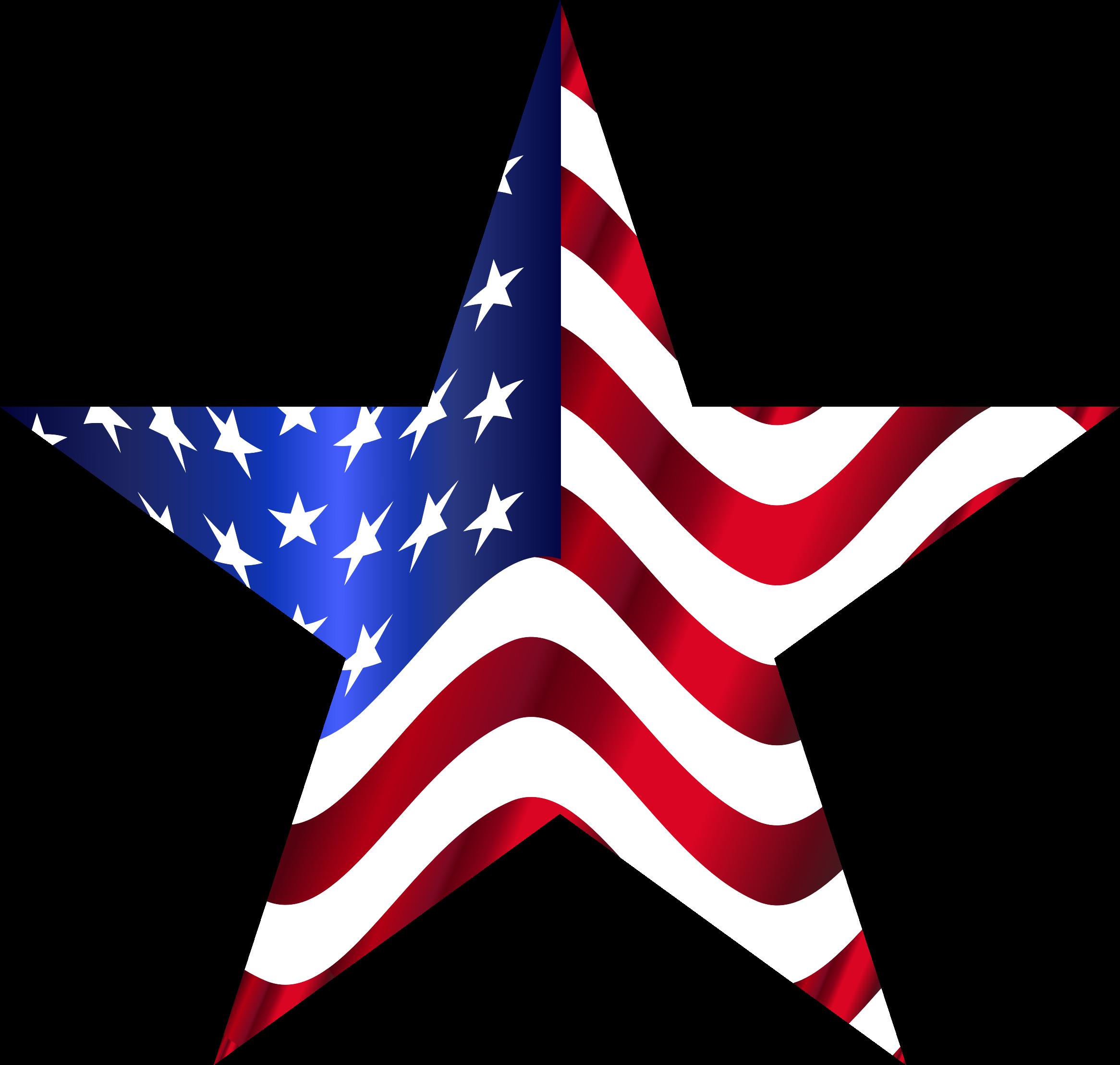 2332x2218 Download America Flag Free Download Png Hq Png Image Freepngimg