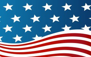 300x188 American Flag Wallpaper Hd Free Download