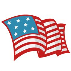 American flag cute. Images free download best