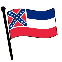 236x236 American Flag Clipart Free Usa Flag 2016 Flag Day