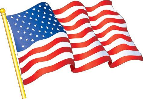 475x327 Best Free Flag Images Clip Art