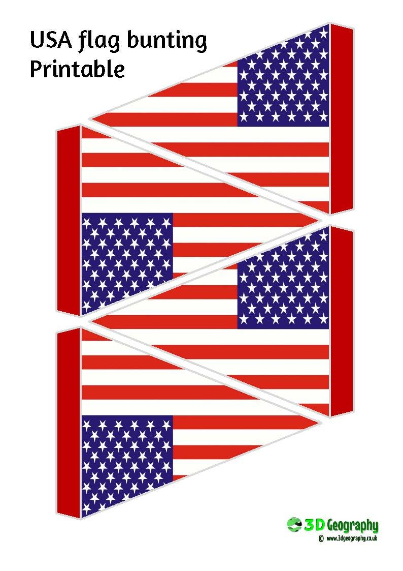 794x1123 Usa Flag
