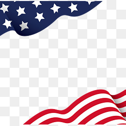 260x260 American Flag Png, Vectors, Psd, And Icons For Free Download Pngtree