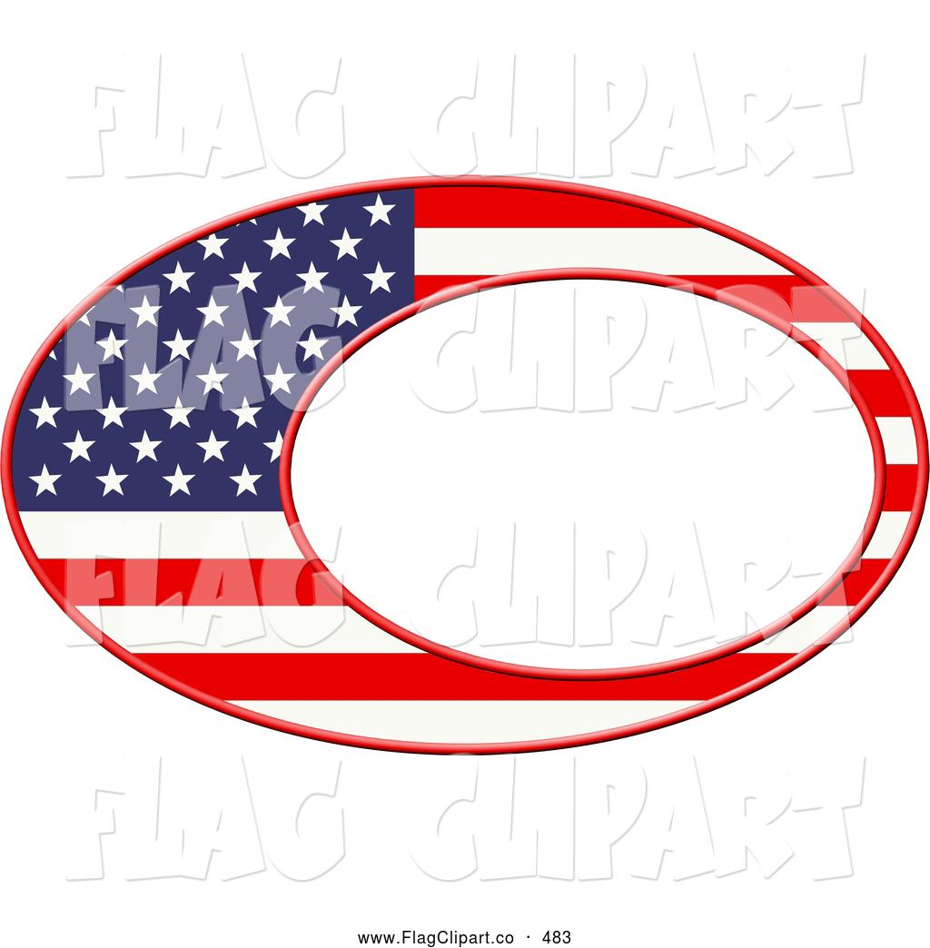1024x1044 Patriotic Clip Art Borders Free Clipart Panda