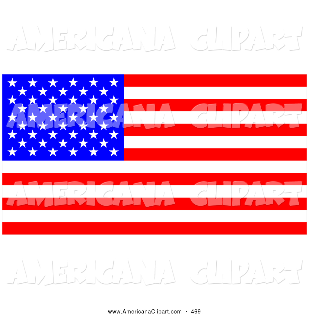 1024x1044 Royalty Free 4th Of July Stock Americana Designs