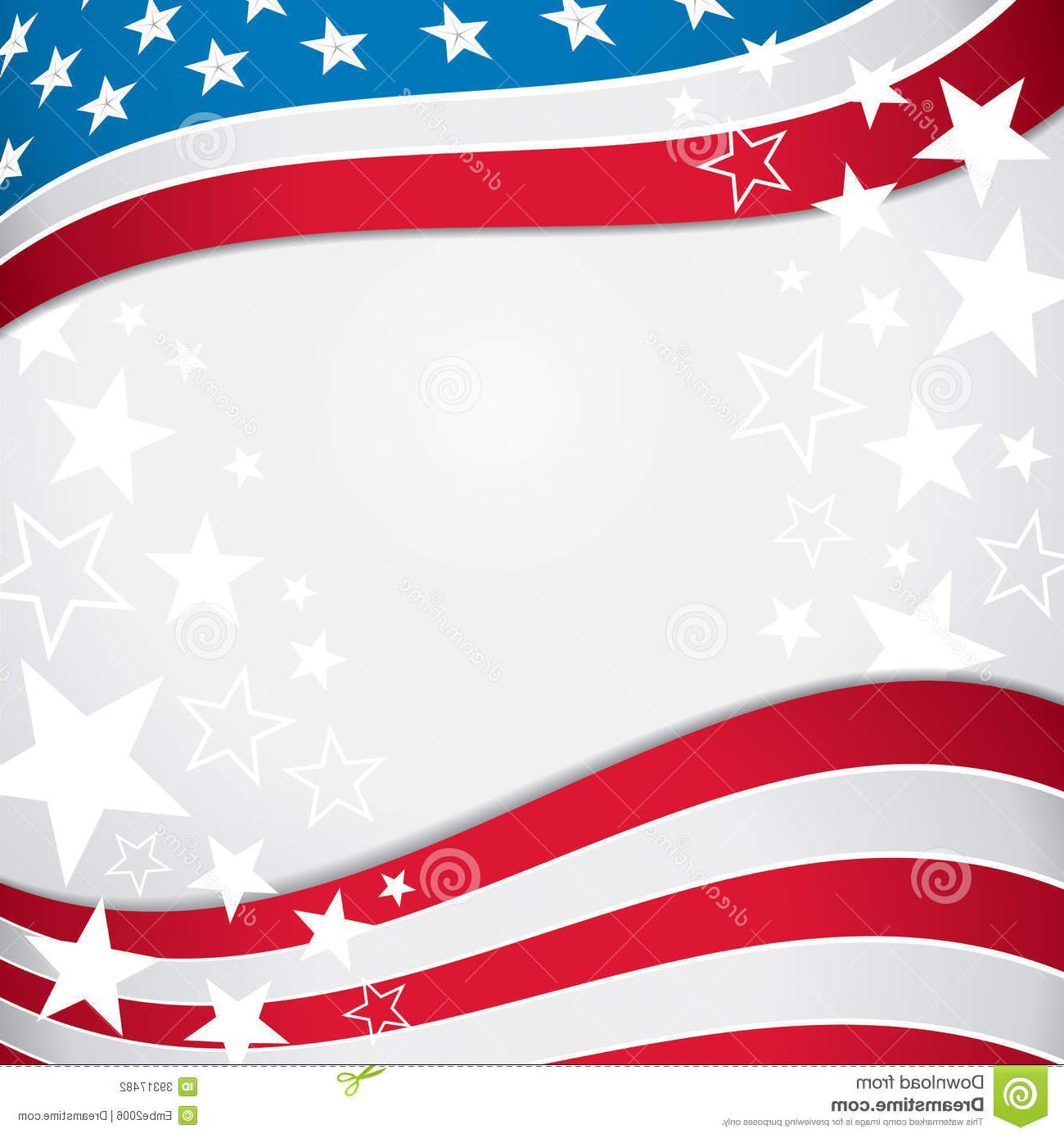 1300x1390 Best Free American Flag Background Stars Stripes Image