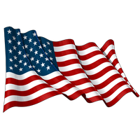 american flag pictures free free download best american flag