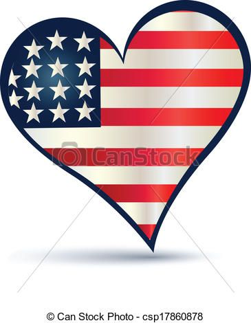 365x470 32 Best Usa Flags,emblems,eagles Images Flag