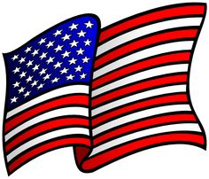 236x202 Patriotic Bunting Flag Clip Art. This Is A Design