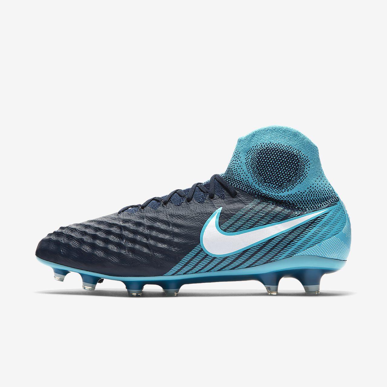 1280x1280 Buy Men's Football Boots Online. Uk.