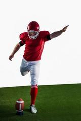 160x240 Search Photos American Football Field