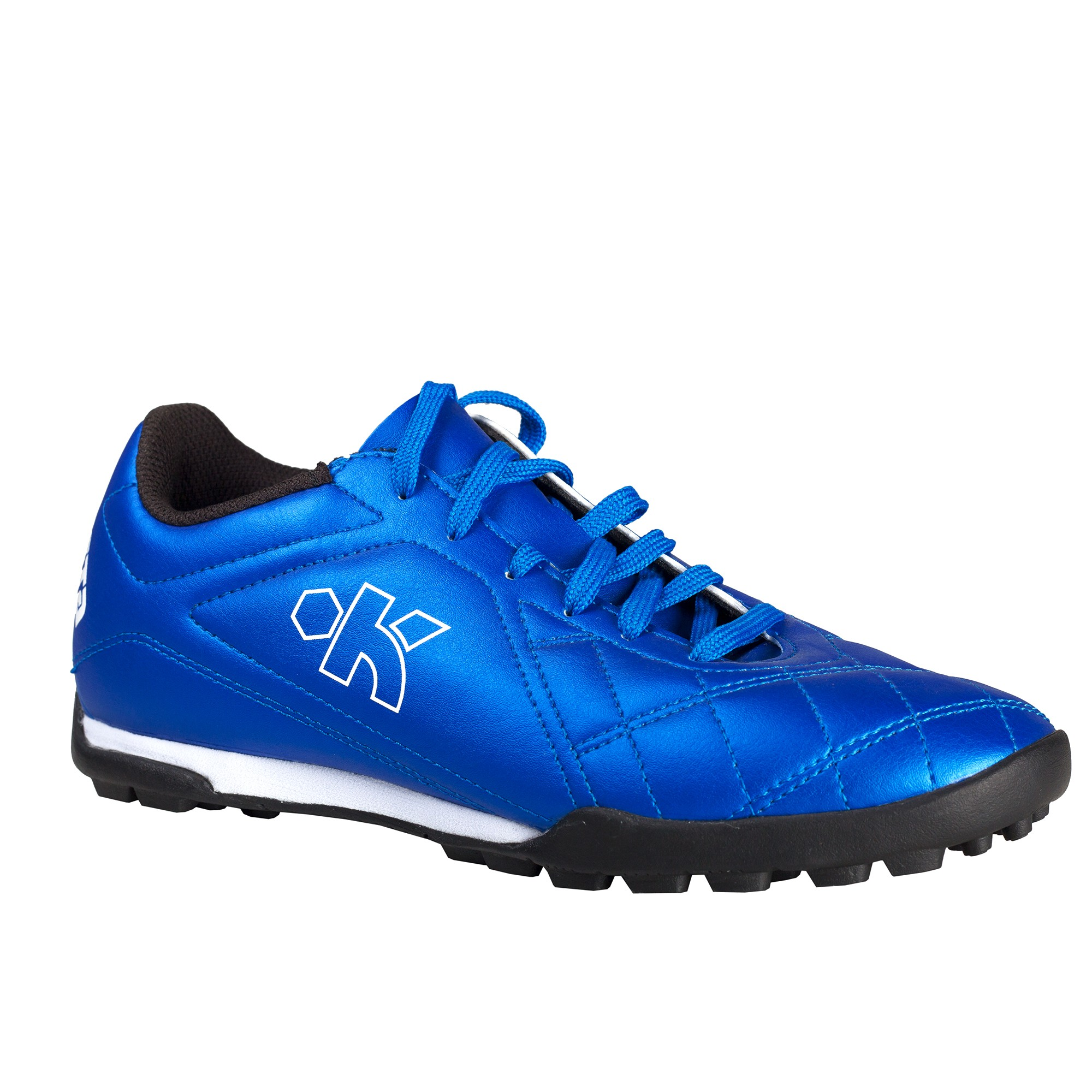 2000x2000 Buy Football Boots For Hard Ground Online India