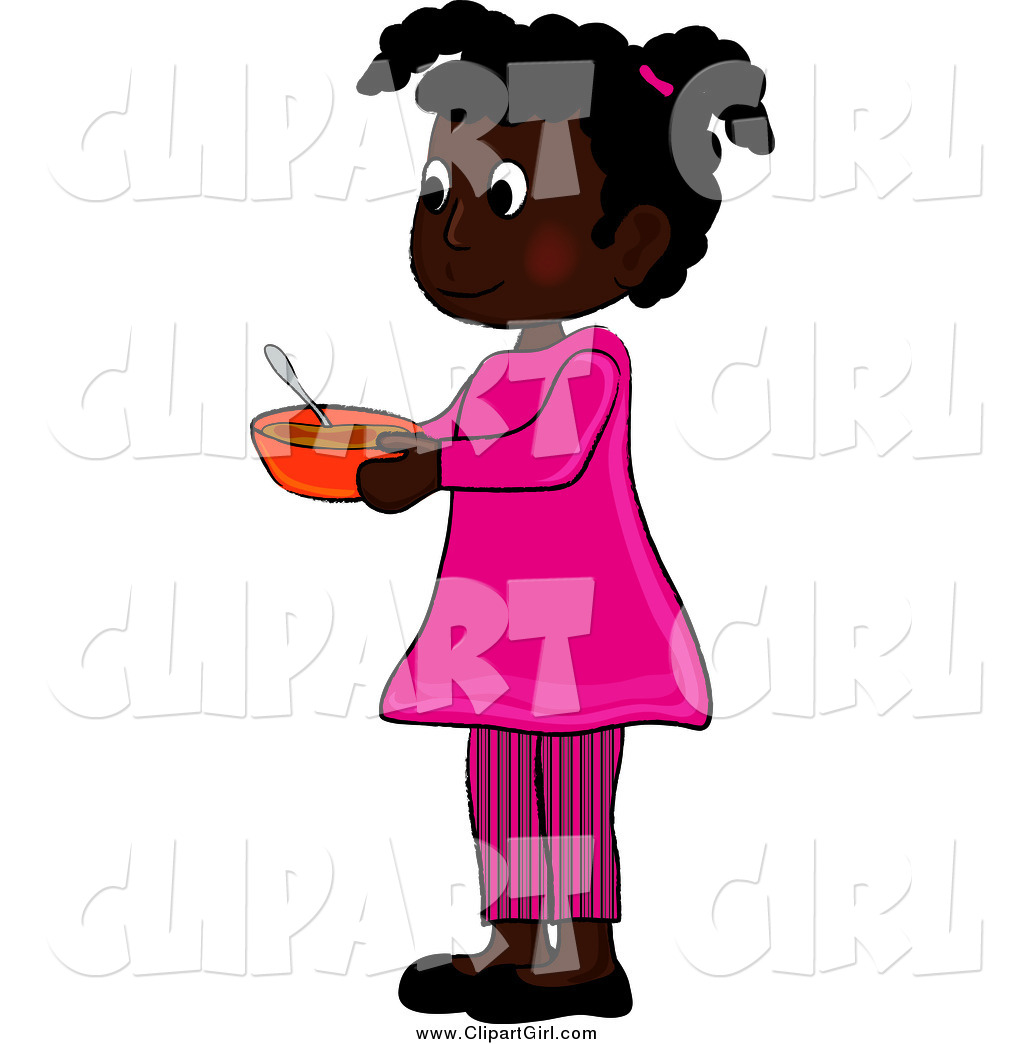 1024x1044 Royalty Free African American Stock Girl Designs