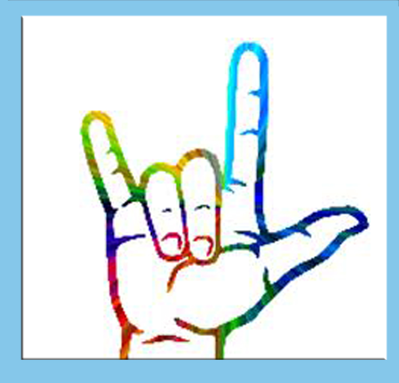811x777 Seattle Sign Language Classes! Learn American Sign Language In A Class