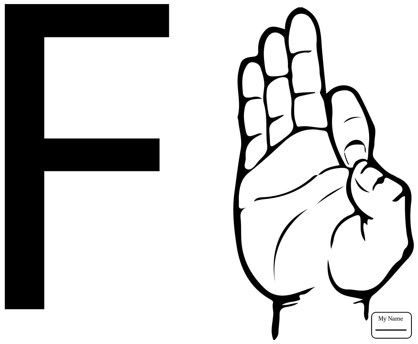 1648x1355 Asl Alphabet American Sign Language Letters And Alphabet Asl Sign