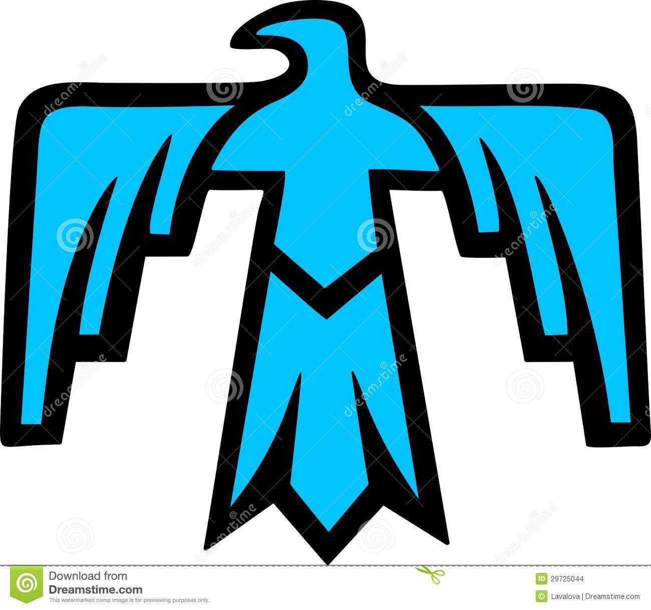 1300x1218 Native American Symbol Clipart