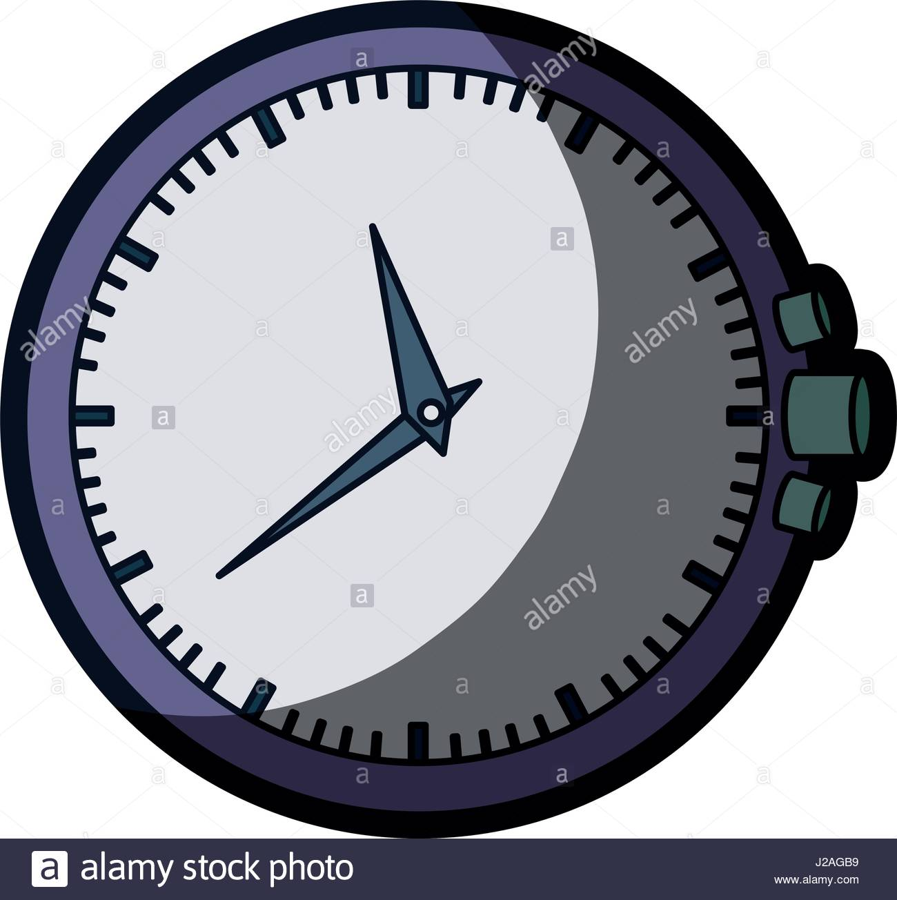 1300x1304 Clock Clipart, Suggestions For Clock Clipart, Download Clock Clipart