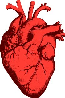 211x319 127 Best Heart Images Diy, Black And Creative