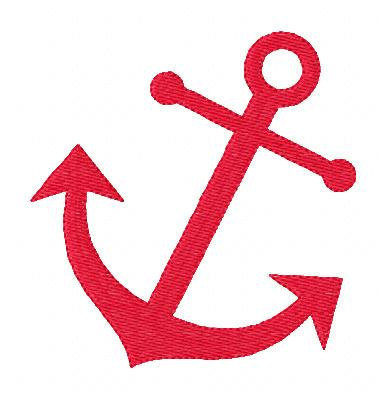 387x400 Baby Anchor Clip Art Free Clipart Images 4
