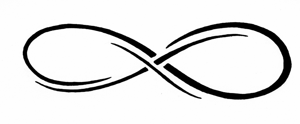Anchor Infinity Sign Free Download Best Anchor Infinity Sign On