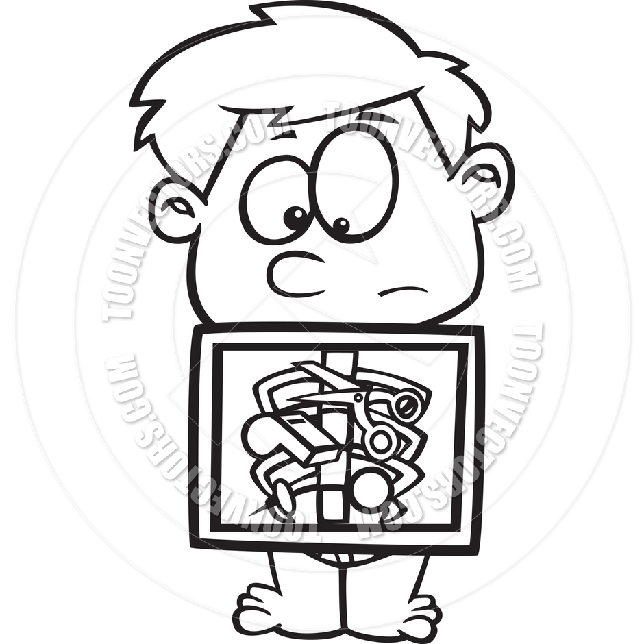 940x940 Free Downloads For X Ray Clipart