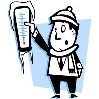 325x325 Weather Station Clipart