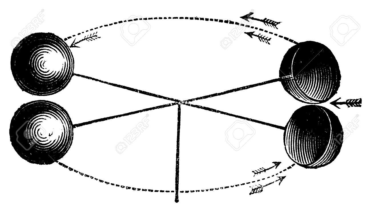 1300x752 Anemometer Clip Art. Download Pngtransparent Pngwebpjpg