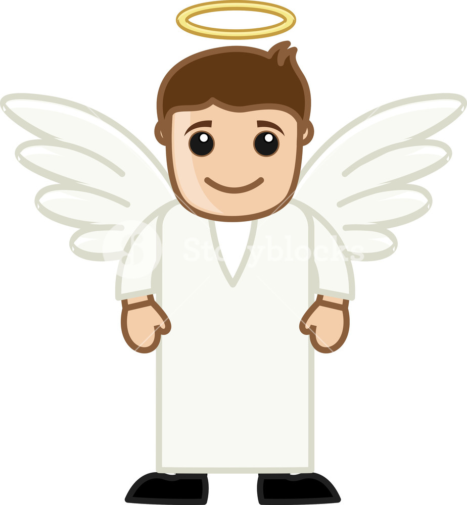 924x1000 Angel