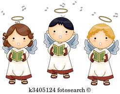 247x194 Cute Angel Cartoon Clipart And Stock Illustrations. 604 Cute Angel