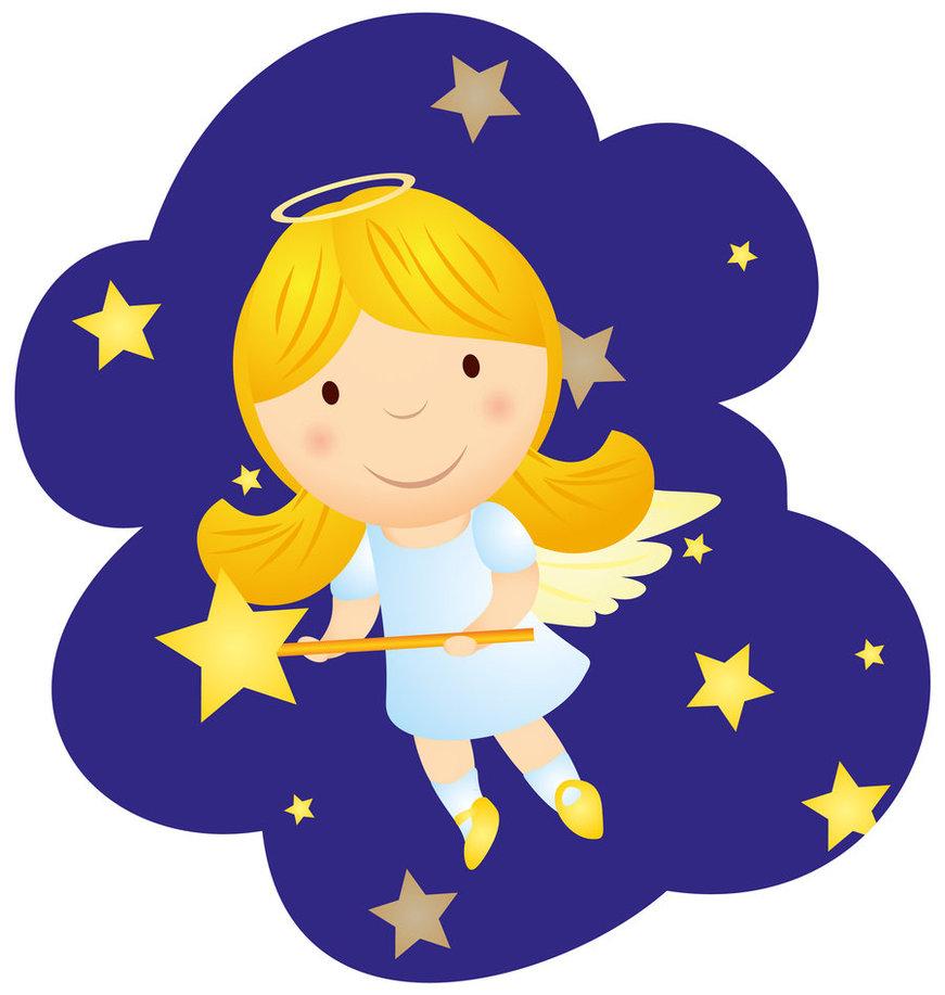 871x917 Angel Cartoon By Cherju