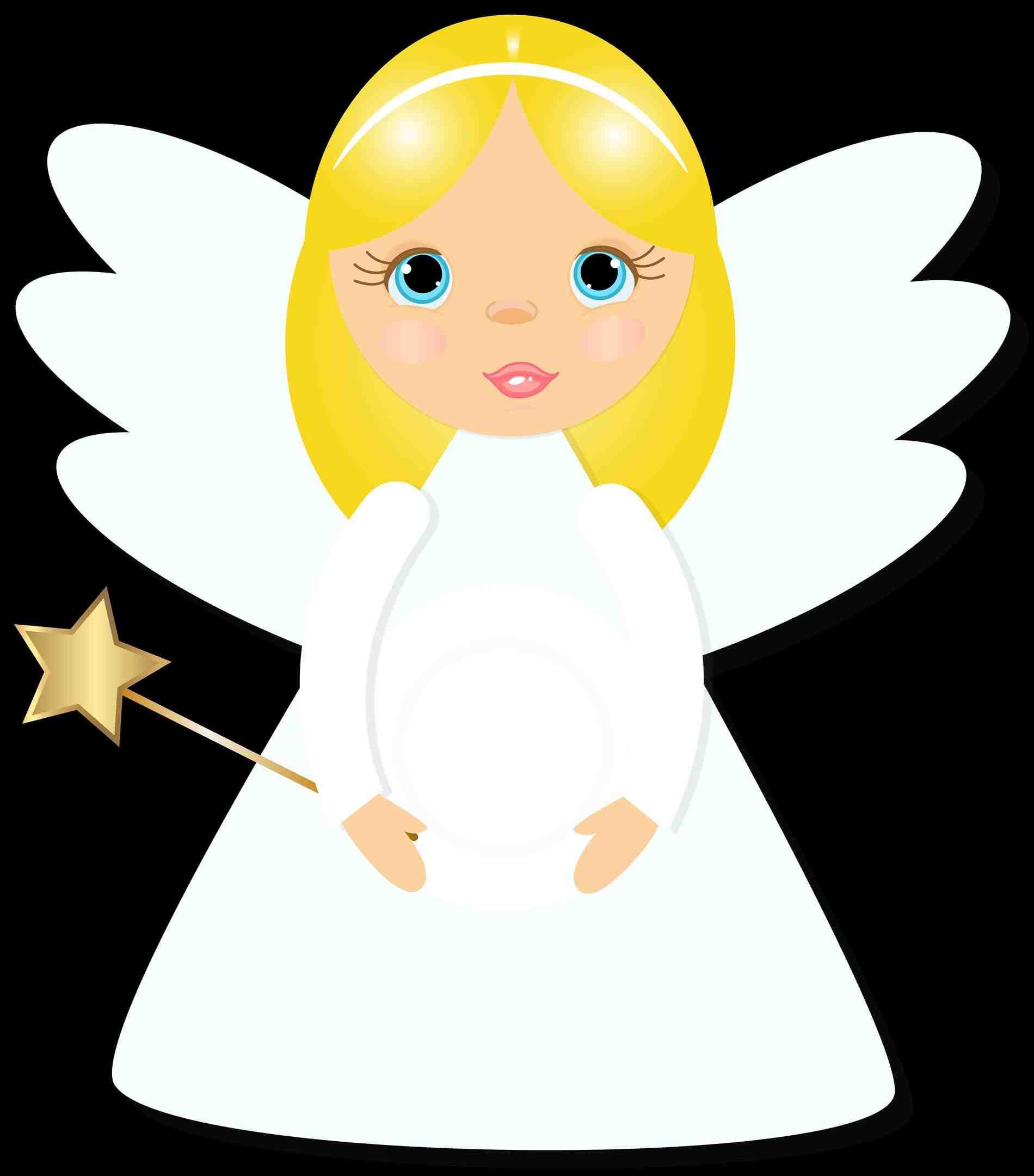 1900x2161 Christmas Angels Clipart cheminee.website