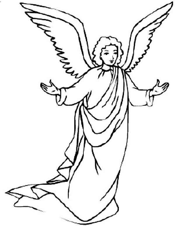 600x774 61 Best Coloring Pages Images Colouring, Colouring