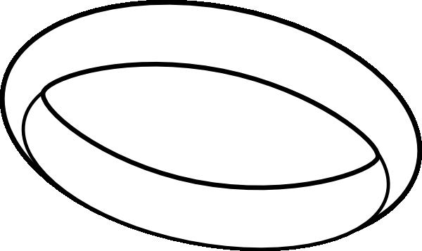 600x357 Best Halo Clip Art