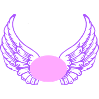200x200 Download Wings Free Png Photo Images And Clipart Freepngimg