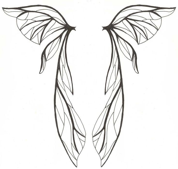 736x699 Fallen Angel Clipart Broken Angel