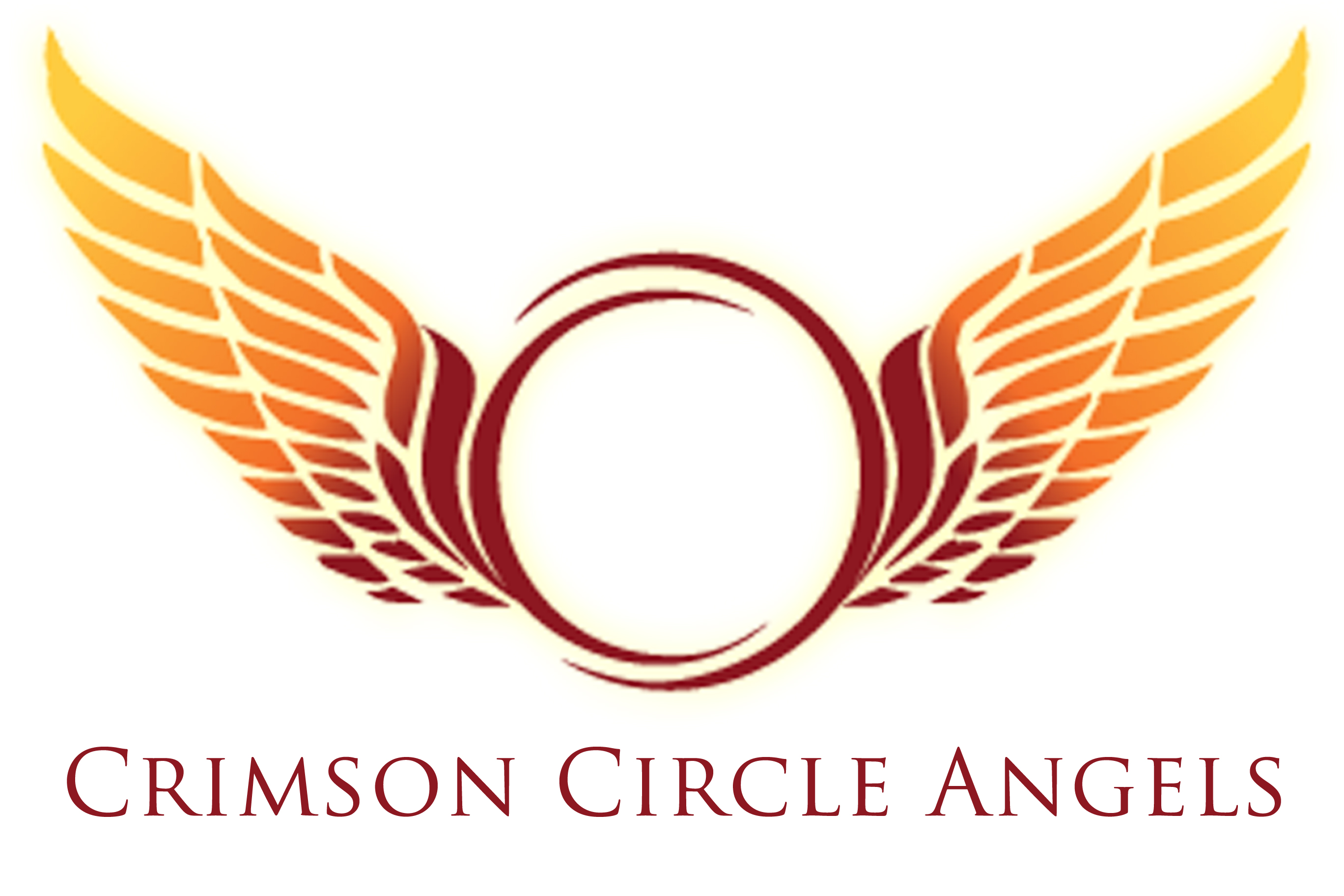 2736x1824 Angel Wing Logo