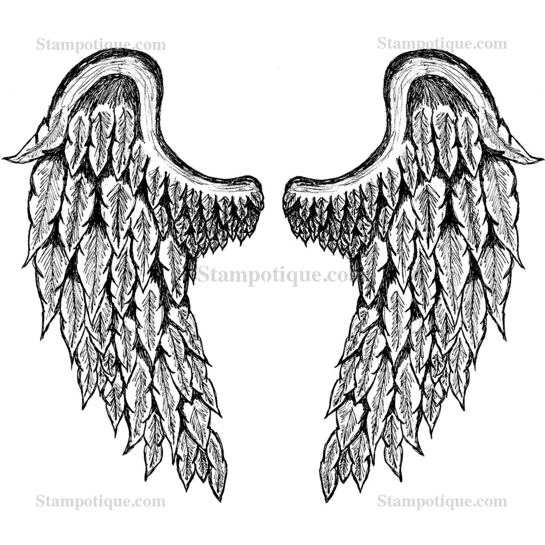 1500x1500 Angel Wings
