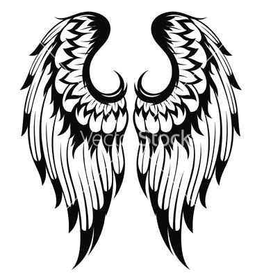 380x400 Best Angel Wings Pictures Ideas On Diy Angel Wings