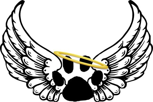 600x401 Angel Wing Recipients